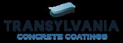 Transylvania Concrete Coatings
